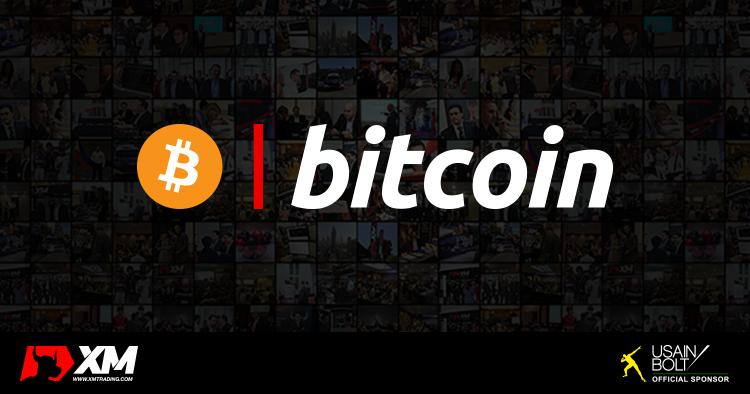 yobit bitcoin befizetési idő gdax bitcoin kereskedési bot